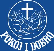 Parafia Matki Bożej Anielskiej w Łodzi